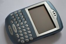 BlackBerry 7290 (T-Mobile VIRGIN) collectable rare mobile phone