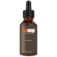 2oz | Amp Nascent Iodine | Drops Supplement | Non-GMO | Certified | USA Made