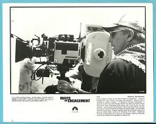 Rules of Engagement William Friedkin Photography Press Publicity Film Photo