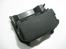 7225580 Jeu d/'outils Bordwerkzeug Tool Kit BMW R 1200 1150 1100 F 800