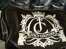 Juicy Couture Jc Logo Bag