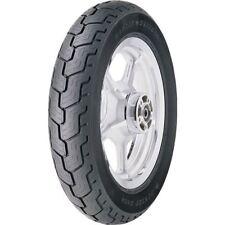MT90B-16 Dunlop Harley-Davidson D402 Rear Tire