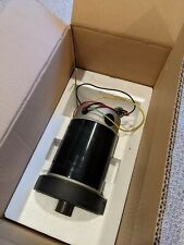Johnson Health 3.0 Hp Continuous Duty Motor for Treadmill (New)