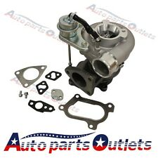 For Toyota Land Cruiser 4-Runner 3.0L Turbo Turbocharger 1KZ-T 1KZ-TE CT12B