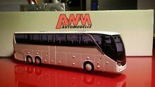 1:87 Rietze  Bus -  Setra  516  new