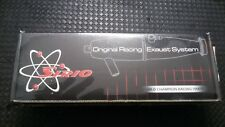 SIRIO EFRA 2053 Exhaust Kit
