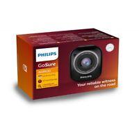 Philips GoSure ADR620 Car Dashboard Camera / Dashcam * NEW *