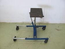 Montagewagen Kleinteilewagen Materialständer Materialwagen Werkstattwagen