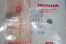 pastille de soupape 2.22 Honda CBR 600 900 1000 RR 1100 XX CRF 150 250 R neuf