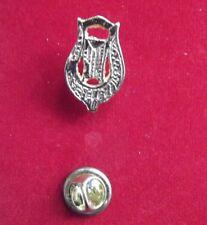 Franc maçonnerie pin's Officier Maître d'Harmonie - masonic pins