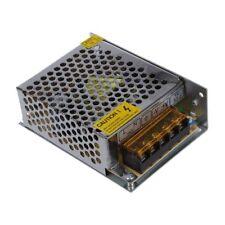 12V 3.2A 40W Transformador conductor de fuente de alimentacion del interrup K6F4