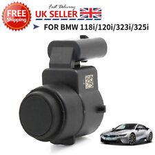 For BMW1 Series E87/E81/E82/E88 2004-2013 Ultrasonic PDC Parking Reverse Sensor