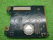 GENUINE SONY DCR-SR68 MEMORY CARD BOARD REPAIR PARTS