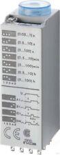 Finder Miniatur-Zeitrelais Verssp. 230VAC 4W 5A 85.04.8.240.0000