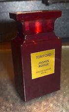 Tom Ford JASMIN ROUGE Eau de Parfum Spray 3.4 fl oz 100ml * Great EstateFind 98%