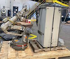 Motoman YR-K10-C000 Robot