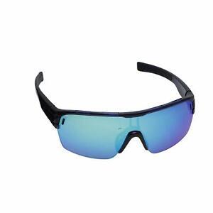 código Hábil césped  adidas Cycling Sunglasses & Goggles for sale | In Stock | eBay