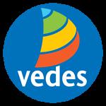 vedes-eddy-kinderland