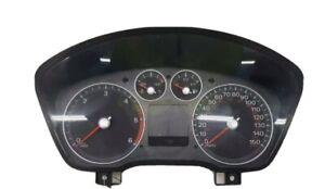 Compteur FORD FOCUS C-MAX  Diesel /R:7M5T-10849-