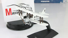 Air-1 1927 Legendary aircraft USSR by DeAgostini Scale 1:100 #23