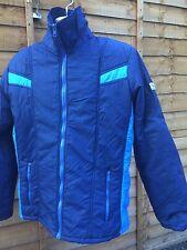 Sportswear/Beach Polyester Vintage Coats & Jackets for Men