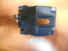 REMANUFACTURED  Brake Caliper  87X17910A Perfect Stop  SK1385 DS565 B2.