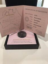 Argyle Certified 8P .06ct Diamond Lot