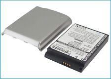 NEW Battery for HP iPAQ hw6800 iPAQ rw6800 iPAQ rw6815 603FS20152 Li-Polymer