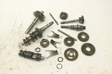 Yamaha Big Bear 350 98 Transmission Gears  20471