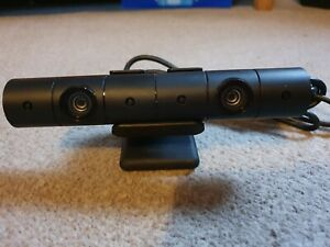 Playstation Camera V2 PS4 PS VR With Stand