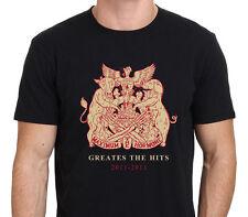 Maximum the hormone greatest the hits Men's T-Shirt Size S - 2XL