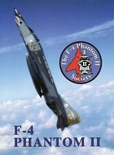 F-4 Phantom II Society: By Turner Publishing, Turner