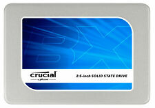 "Crucial BX200 240GB,Internal,5400 RPM,6.35 cm (2.5"") (CT240BX200SSD1) Internal …"