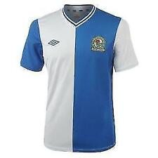 Umbro Shirt Only Home Football Shirts (English Clubs)