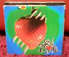 U2 - BAD DESIRE  -  1993 -  NUOVO DOPPIO CD