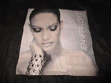 "2007 JENNIFER LOPEZ ""COMO AMA UNA MUJER How A Women Loves"" Concert (LG) T-Shirt"