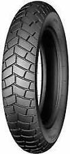 MICHELIN TIRE 130/90/B16F SCORCHER 32 73H Fits: Indian Roadmaster,Scout Sixty,Sp