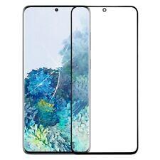 SAMSUNG GALAXY S20 Displayglas Frontglas Ersatzglas Scheibe Touchscreen LCD Set