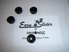 Eazy Slider patty former spacers ( set of 4 )