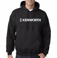 Truck Shirt//Hoodie Kenworth Cabover Sizes 0 to 5XL