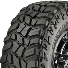 37X13.50R17 / 10 Ply Cooper Discoverer STT Pro Tires 121 Q Set of 4