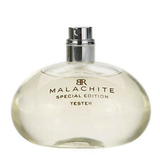 BANANA REPUBLIC MALACHITE Perfume edp 3.4 oz New Tester