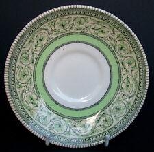 Queens Churchill Para RHS Caroline Applebee Colección Taza de té Platillos sólo-en muy buena condición