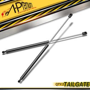 A-Premium for Hyundai Tiburon 2001-2008 Coupe Trunk Tailgate Boot Gas Struts