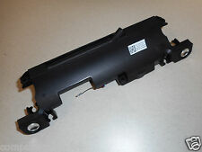 1NGNG GENUINE DELL INSPIRON DUO 1090 AUDIO DOCK SPEAKER REPLACEMENT WMFD4 9HCMG