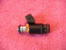 2002 GOLF GTI VR6 BRAND NEW BWD # 67146 MULTI-PORT FUEL INJECTOR FREE SHIPPING!
