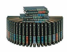 Hardback Fiction Books in English