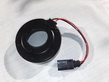 Bobine électroaimant d'embrayage compresseur climatisation Sanden 103x64x32 mm