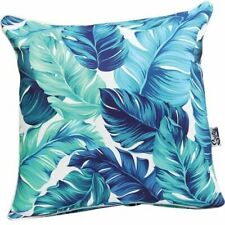 NEW Voodoo outdoor cushion cover Women's by Sway Living