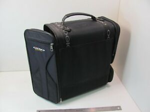 OGIO ORIGINAL LOCKER BAG LIMITED EDITION LE NO STRAP